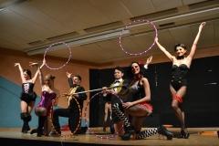 burlesque-tru-dansing_15715504803_o