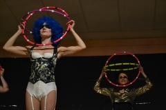 burlesque-tru-dansing_16147880028_o