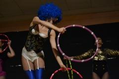 burlesque-tru-dansing_16148081300_o