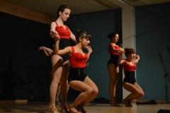 burlesque-tru-dansing_16148183010_o