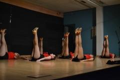 burlesque-tru-dansing_16149387039_o