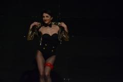 burlesque-tru-dansing_16149550817_o