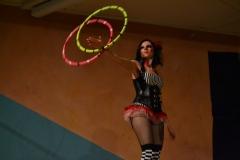 burlesque-tru-dansing_16309498666_o
