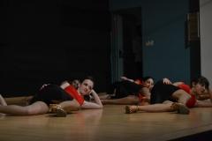 burlesque-tru-dansing_16309625946_o