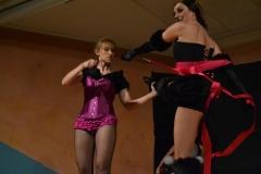 burlesque-tru-dansing_16333674321_o