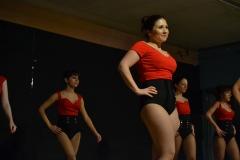 burlesque-tru-dansing_16333784611_o