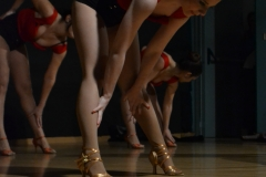 burlesque-tru-dansing_16333800961_o