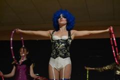 burlesque-tru-dansing_16334579952_o