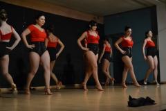 burlesque-tru-dansing_16335555555_o