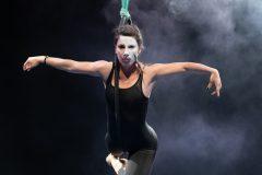 49  Phantom of the Opera by Edoardo Castelli
