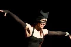 catwoman_6003002718_o