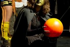 la-sfera-magica_6002484909_o