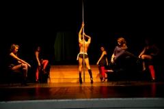 burlesque_6288788580_o