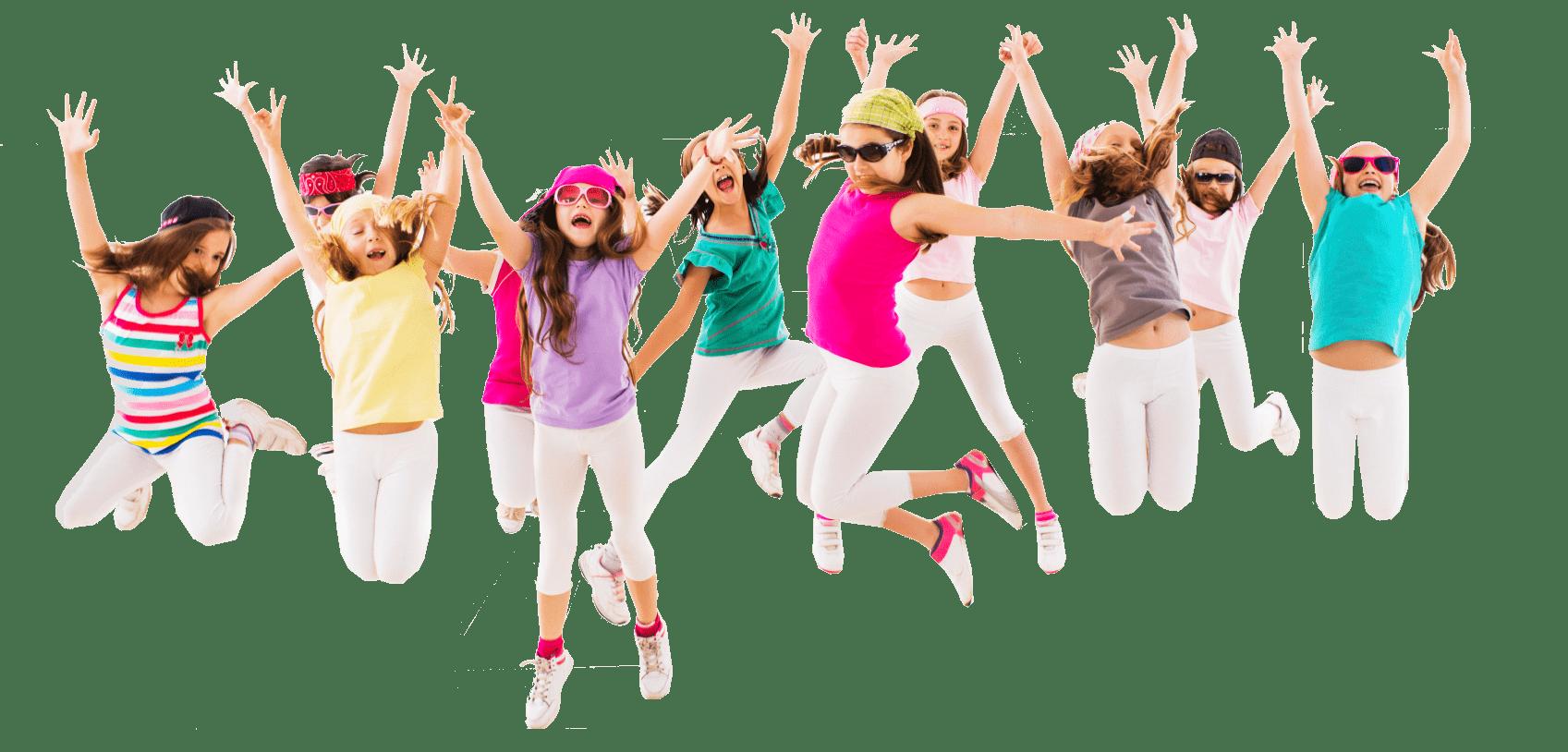 Cerca persone Stuedents Gusto A Teen Di Donne Stile Squisito Mochila Vhvcx Scuola.